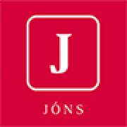 Jons.is's Company logo